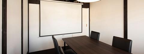 ビジネス・貸会議室